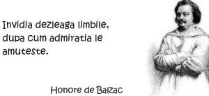 honore_de_balzac_invidie_678
