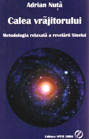 mediu_432
