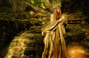 Fairy_Godmother_by_tytaniafairy