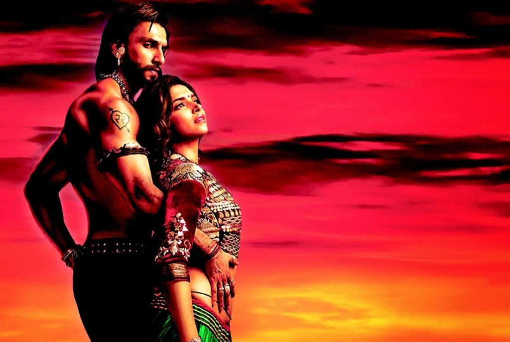 Ram Leela Movie Stills Photo Gallery Download Wallpapers