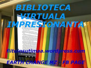 e-books1-1024x7721